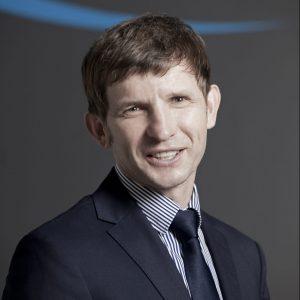 Krzysztof Powolny