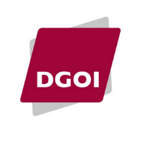 DGOI (German Society of Oral Implantology)