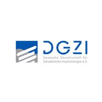 DGZI (The German Association of Dental Implantology)