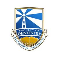 Faculty of Dentistry – Alexandria University