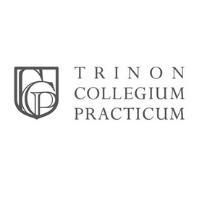 The Trinon Collegium Practicum